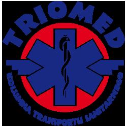 TRIOMED